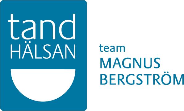 Tandhälsan Team Magnus Bergström